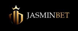 Jasminbet